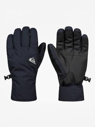 Quiksilver Gloves Cross Glove (black)
