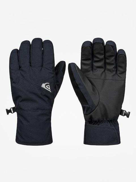 Quiksilver Handschuhe Cross Glove (black)