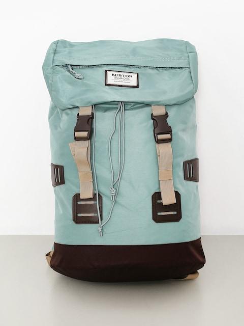Burton Backpack Tinder (trellis)