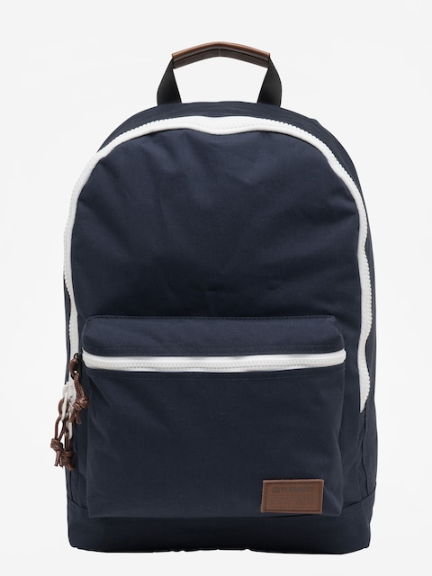 Element Backpack Beyond (eclipse navy)