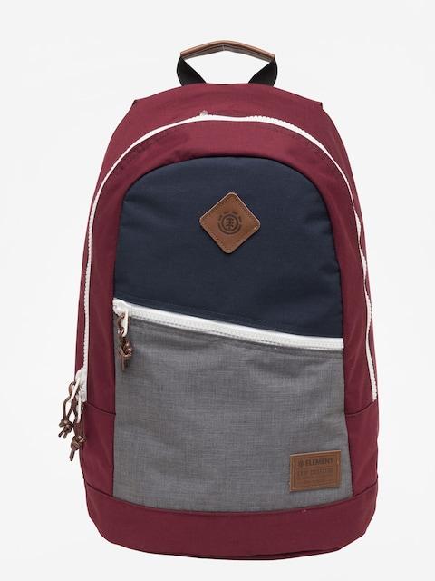 Element Backpack Camden (napa grey)
