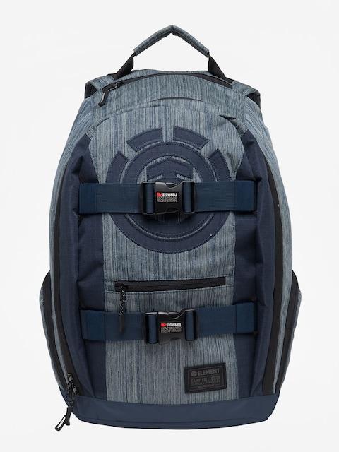 Element Backpack Mohave (indigo melan)