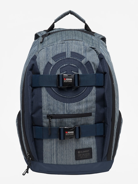 Element Rucksack Mohave (indigo melan)