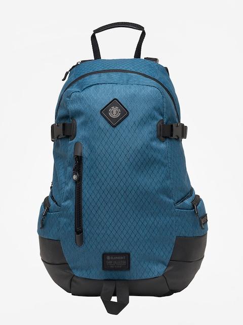Element Backpack Jaywalker (dark navy)