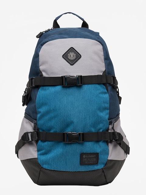 Element Backpack Jaywalker (blue heather)