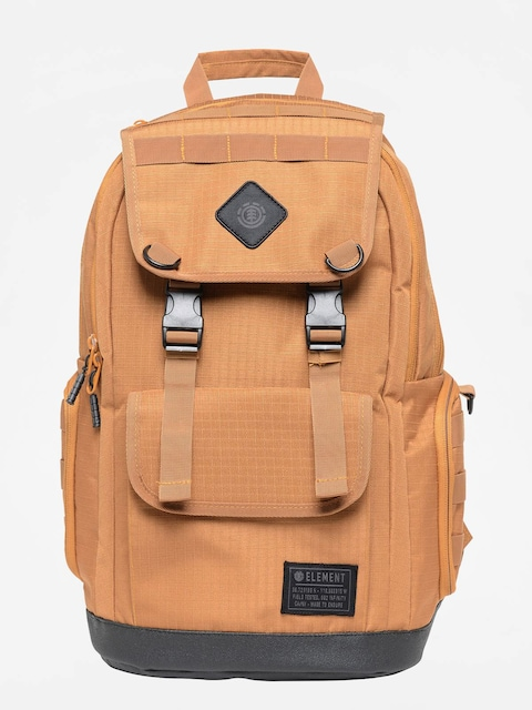Element Rucksack Cypress (bronco brown)