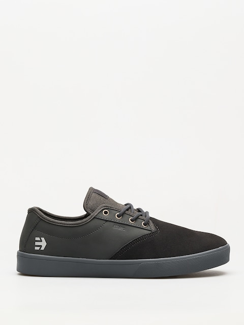 Etnies Shoes Jameson Sl (dark grey/grey)