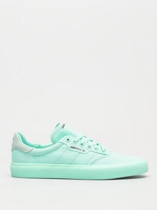 adidas Shoes 3Mc (clear mint/clear mint/core black)