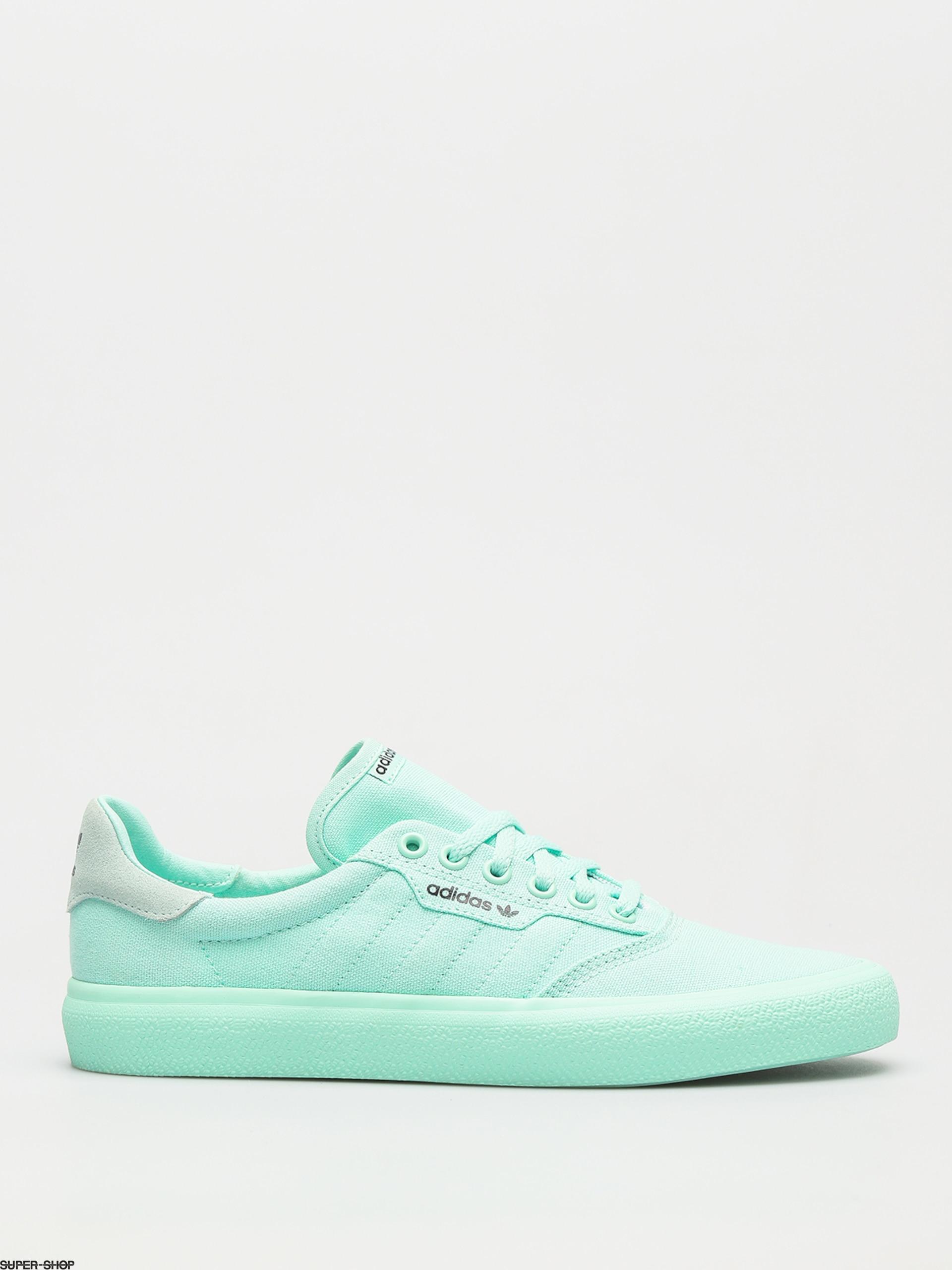 cheap for discount 92dfe e3fec adidas Shoes 3Mc (clear mint clear mint core black)