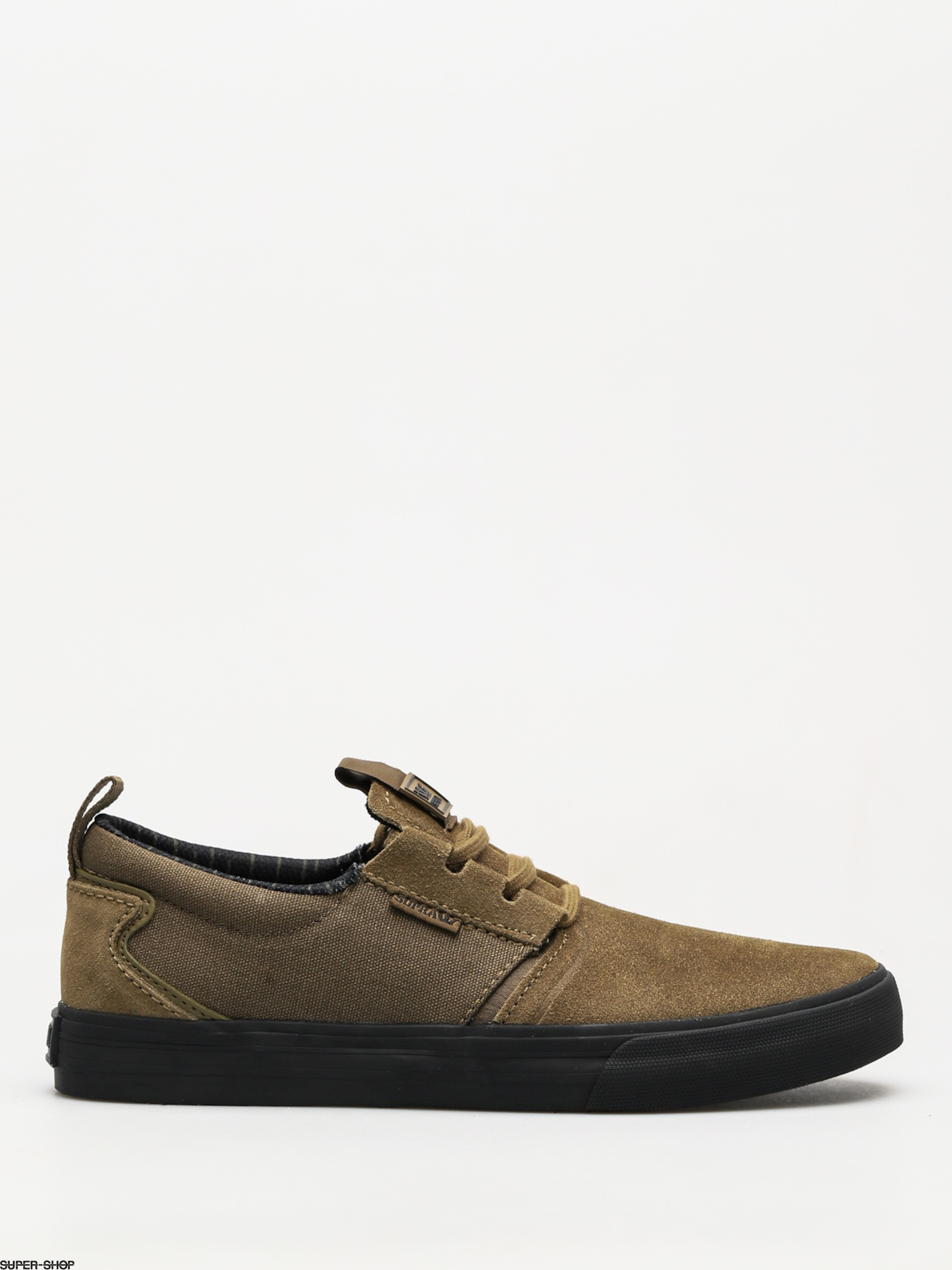 53d23697a166 968531-w1920-supra-shoes-flow-olive-black.jpg