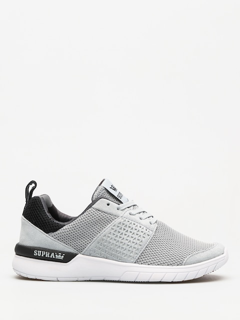 Supra Shoes Scissor Wmn (pearl blue white)