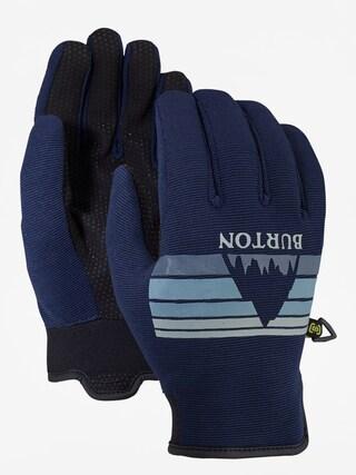 Burton Gloves Formula Glv (mood indigo)