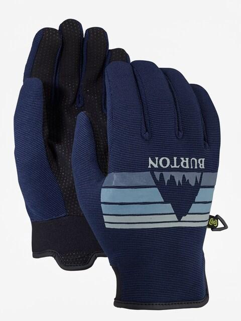 Burton Gloves Formula Glv