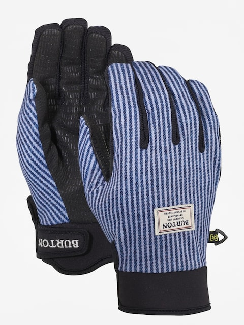 Burton Gloves Spectre Glv (open road stripe)