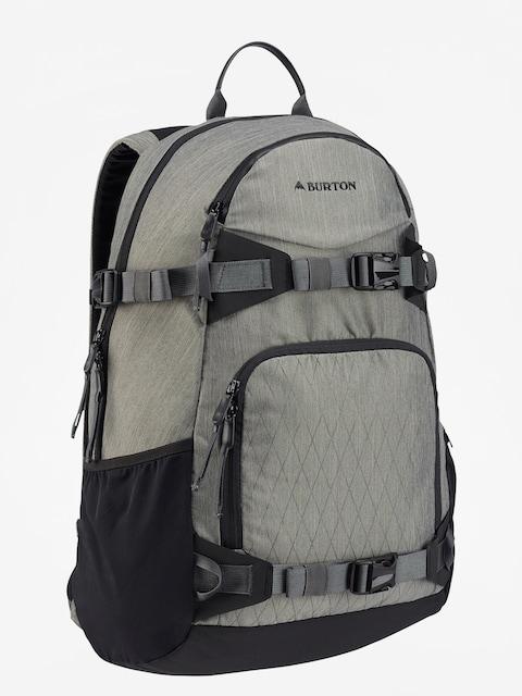 Burton Backpack Riders 25L (shade heather)