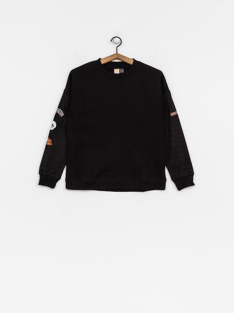 Roxy Sweatshirt Common Heart Wmn