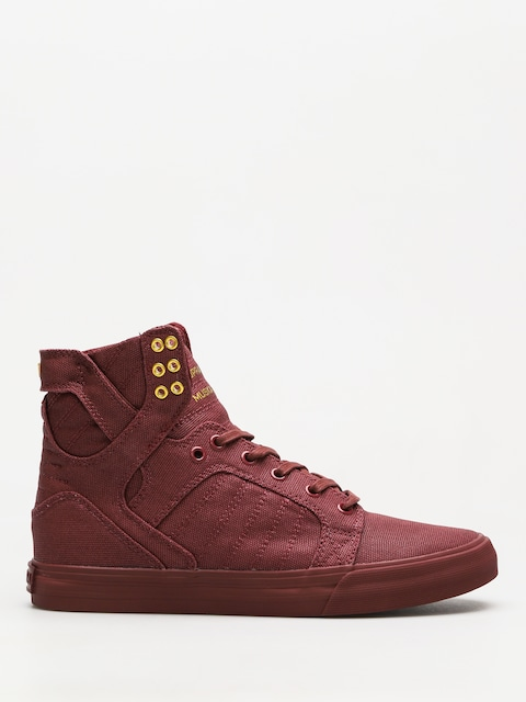 Supra Shoes Skytop (andorra)