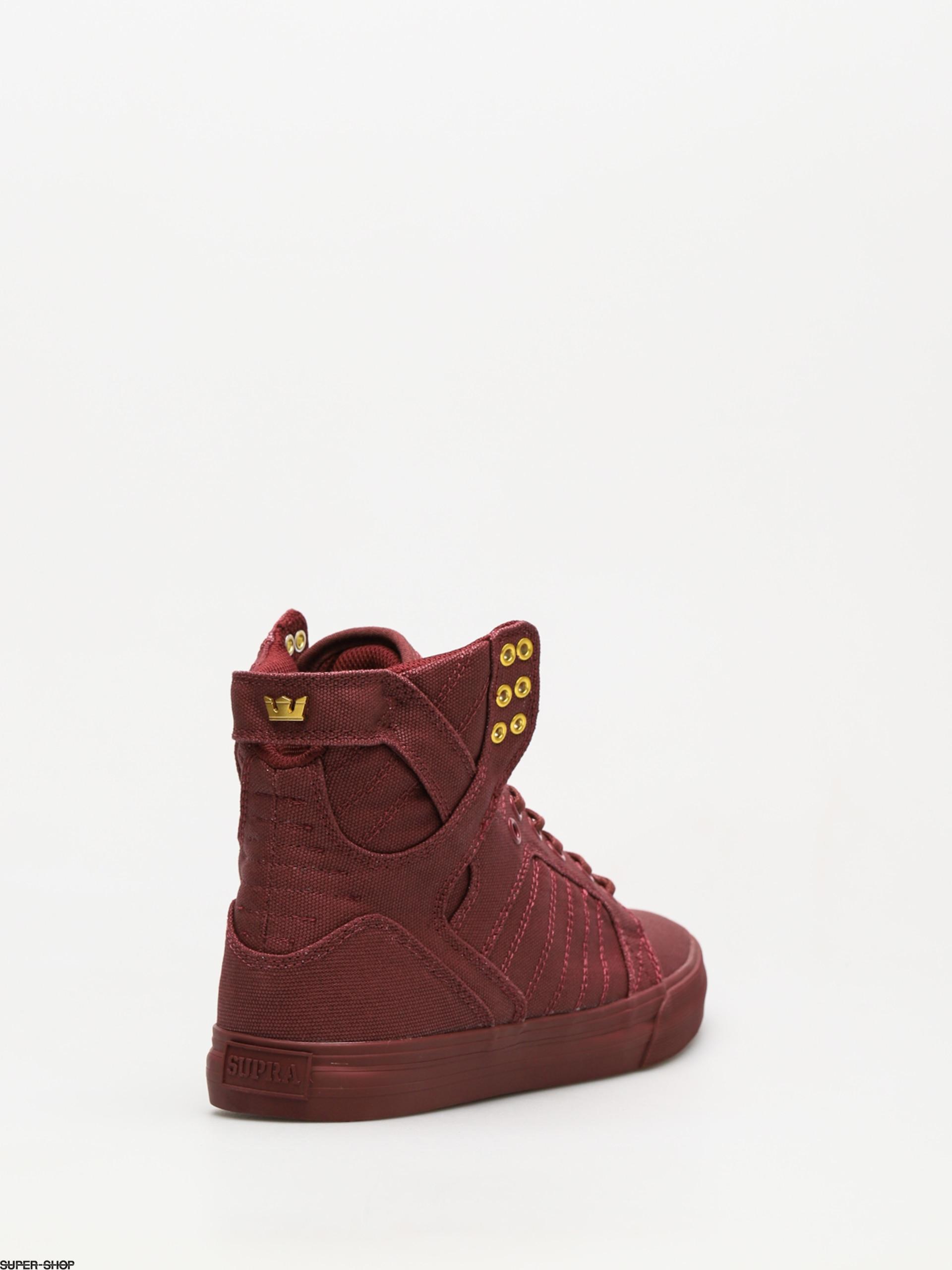 1a644fca43cc6 Supra Shoes Skytop (andorra)