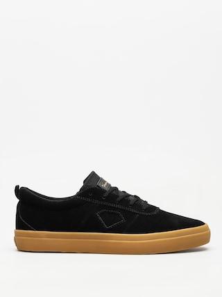 9cda06d3ca Shoes Icon Gum (black) Diamond Supply Co.