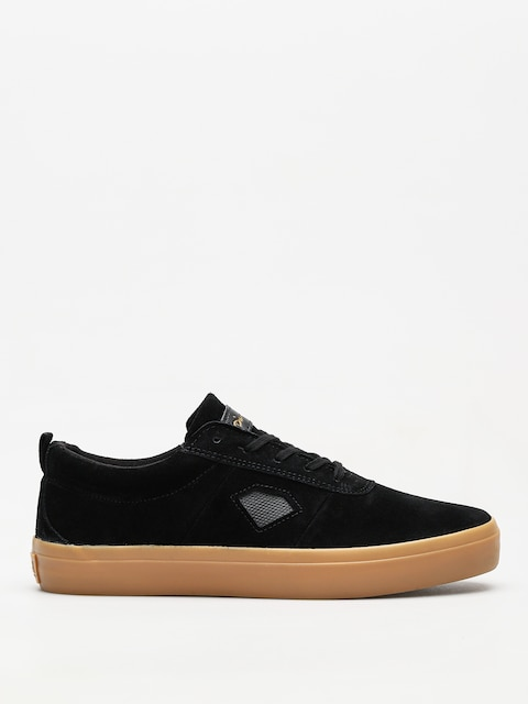Diamond Supply Co. Shoes Icon Gum (black)