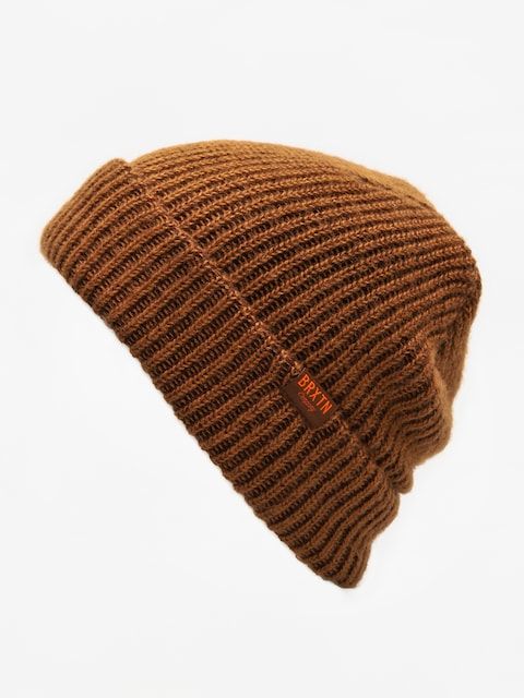 Brixton Beanie Redmond Beanie (heather coffee)