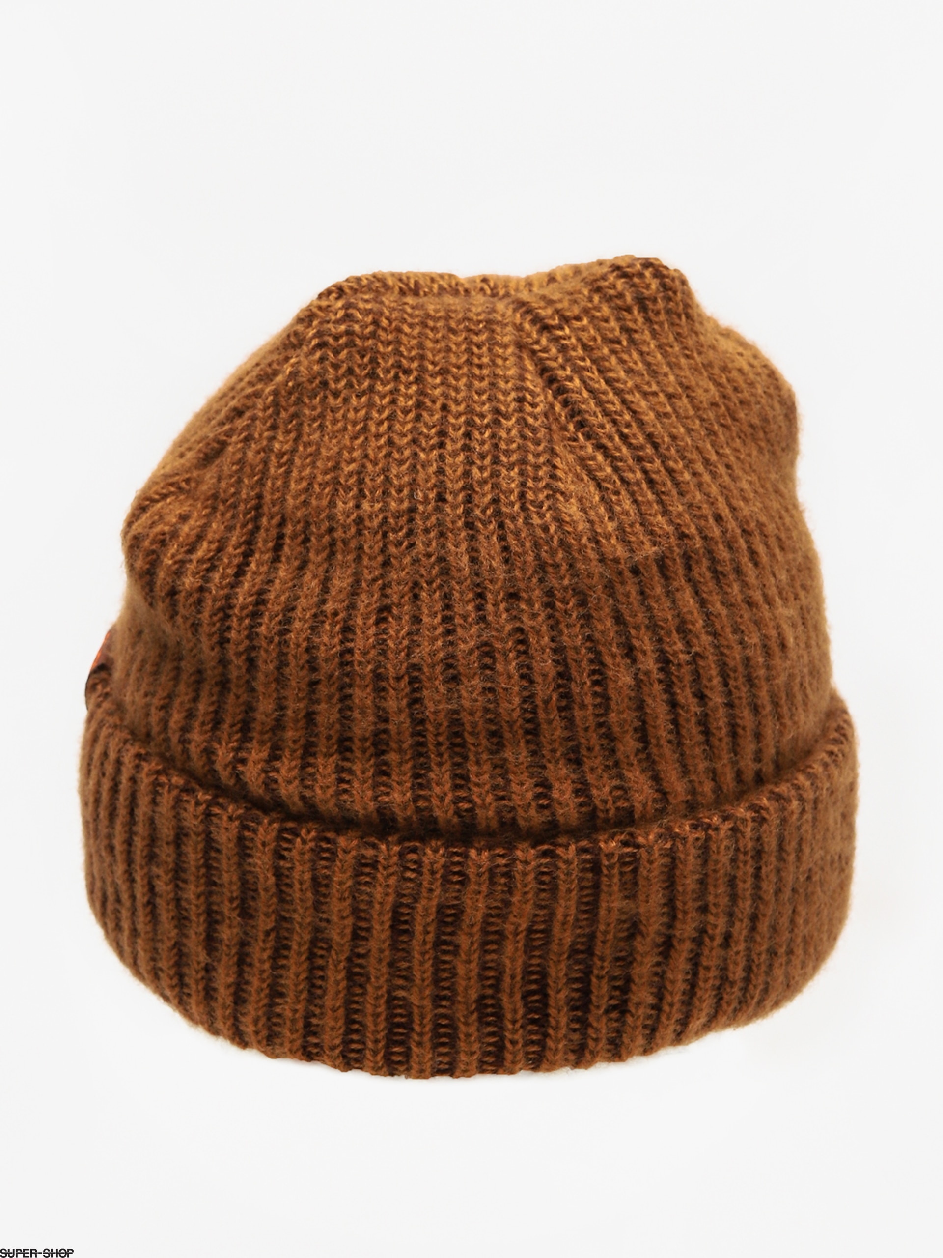 71a473b7dd32d Brixton Beanie Redmond Beanie (heather coffee)