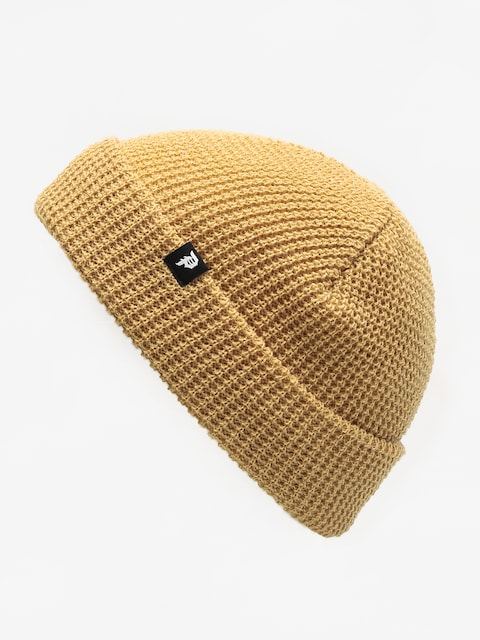 Primitive Beanie Mini Dirty P (khaki)