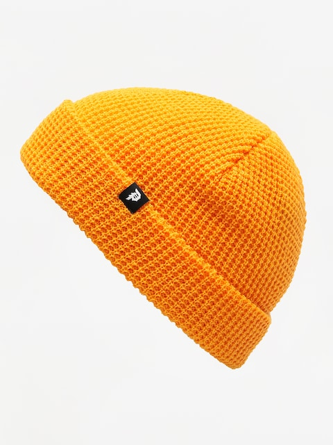 Primitive Beanie Mini Dirty P (orange)