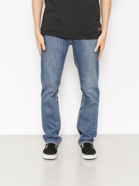 Element Pants E03 (mid used)