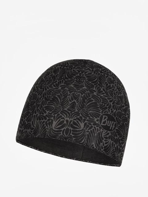 Buff Mütze Microfiber Reversible (muscary graphite)