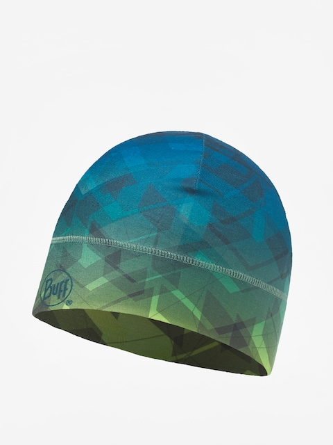 Buff Beanie Thermonet (arrowhead multi)