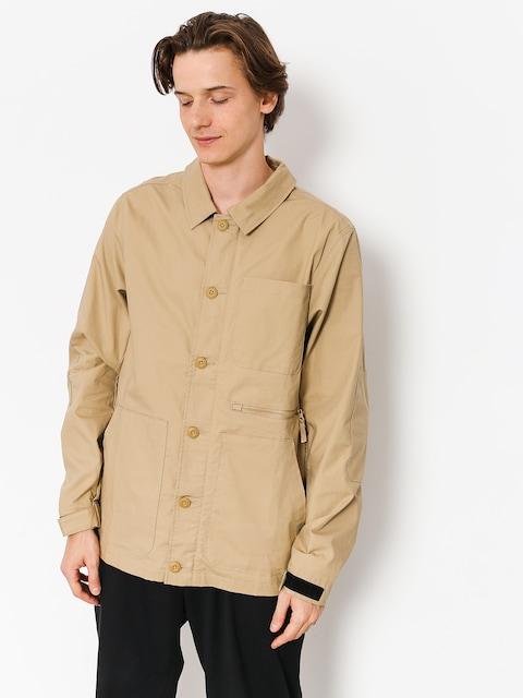 Nike SB Jacket Sb Flex (parachute beige)