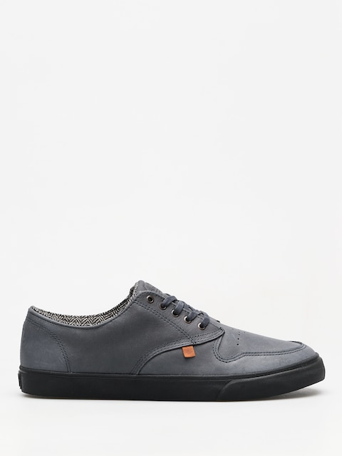 Element Shoes Topaz C3 (navy premium)