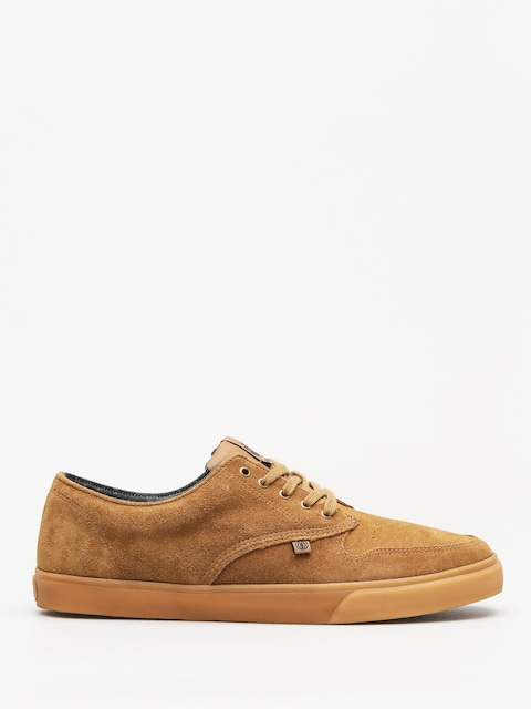 Element Shoes Topaz C3 (breen gum)