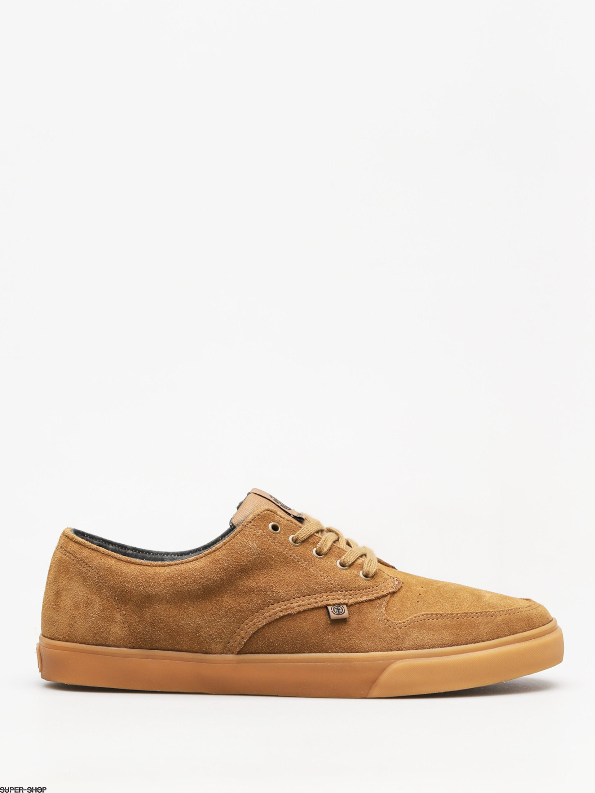 Shoes Breen Element 4pweqzzhnx C3 Gum Topaz pUGSzqMV