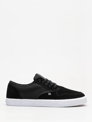 Element Shoes Topaz C3 (flint black)