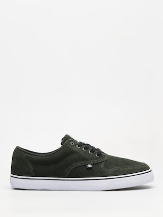 Element Shoes Topaz C3 (olive)