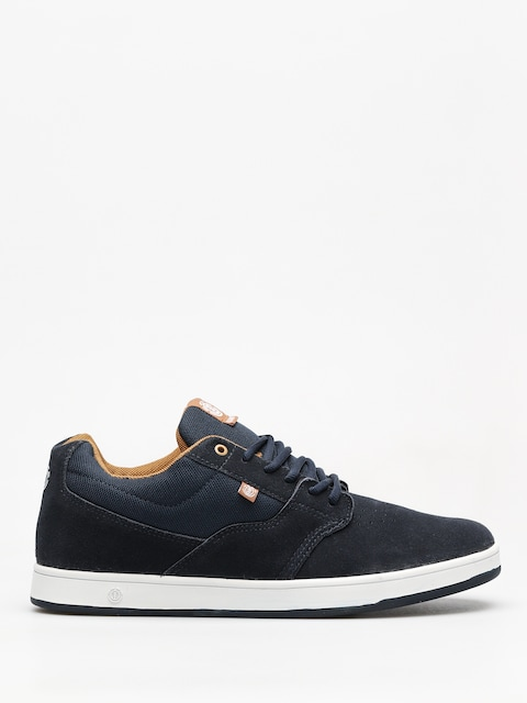 Element Schuhe Granite (navy curry)