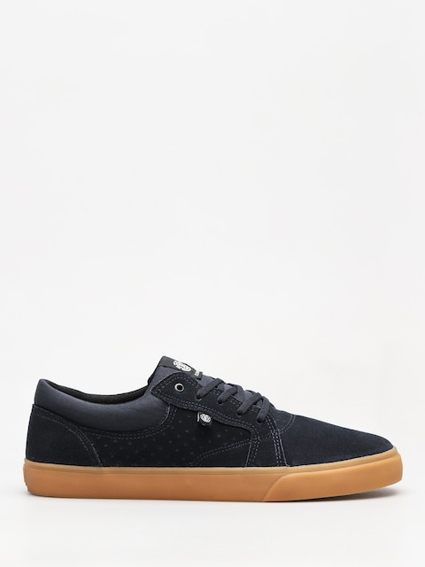 Element Shoes Wasso (navy gum)