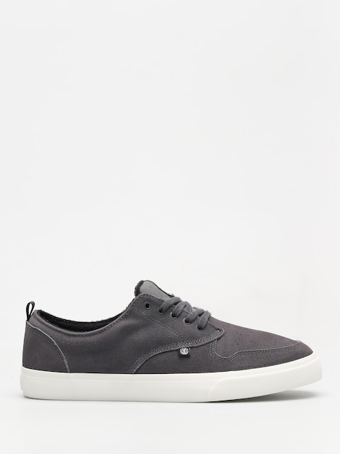 Element Schuhe Topaz C3 (asphalt)