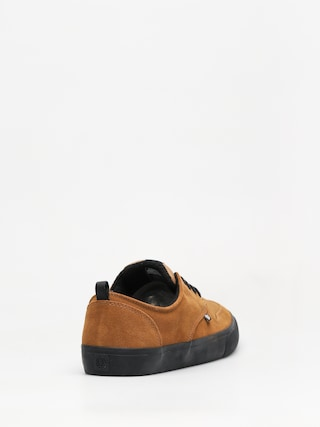 Element Shoes Topaz C3 (breen black)