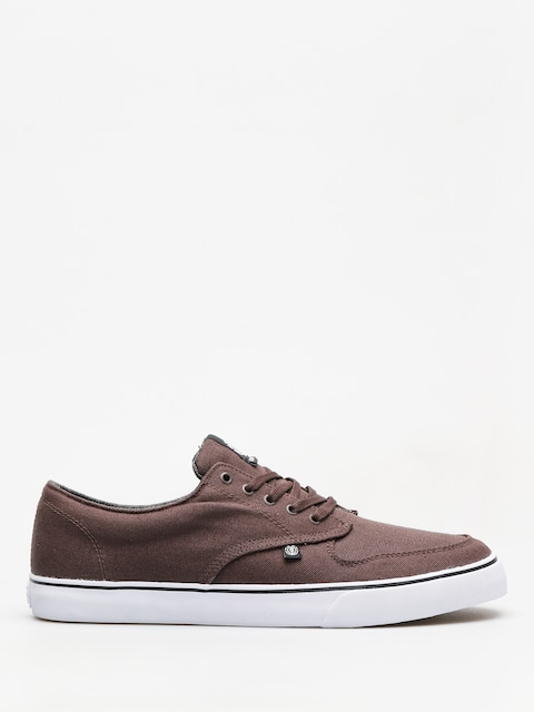 Element Shoes Topaz C3 (chocolate)