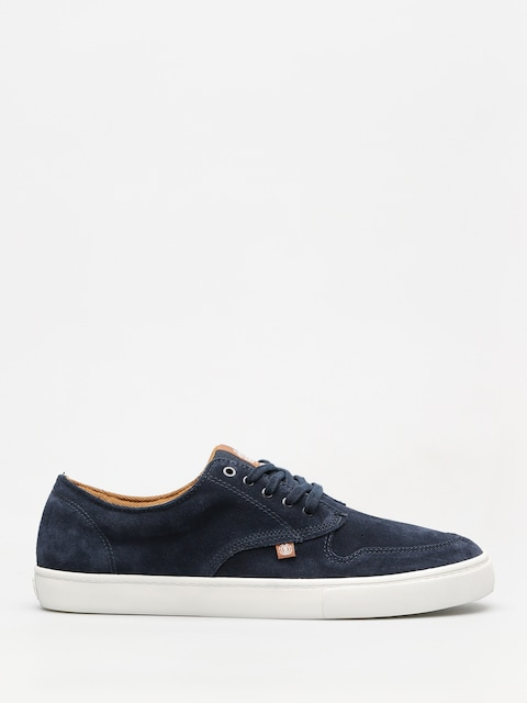 Element Schuhe Topaz C3 (navy curry)