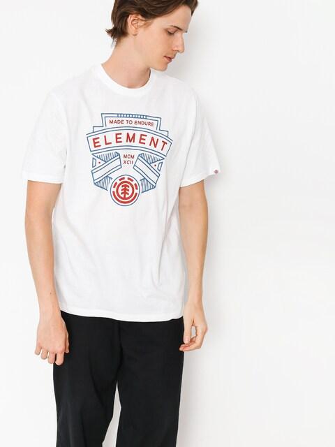 Element T-shirt Askew