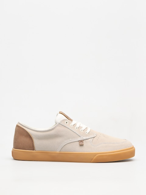 Element Shoes Topaz C3 (off white)