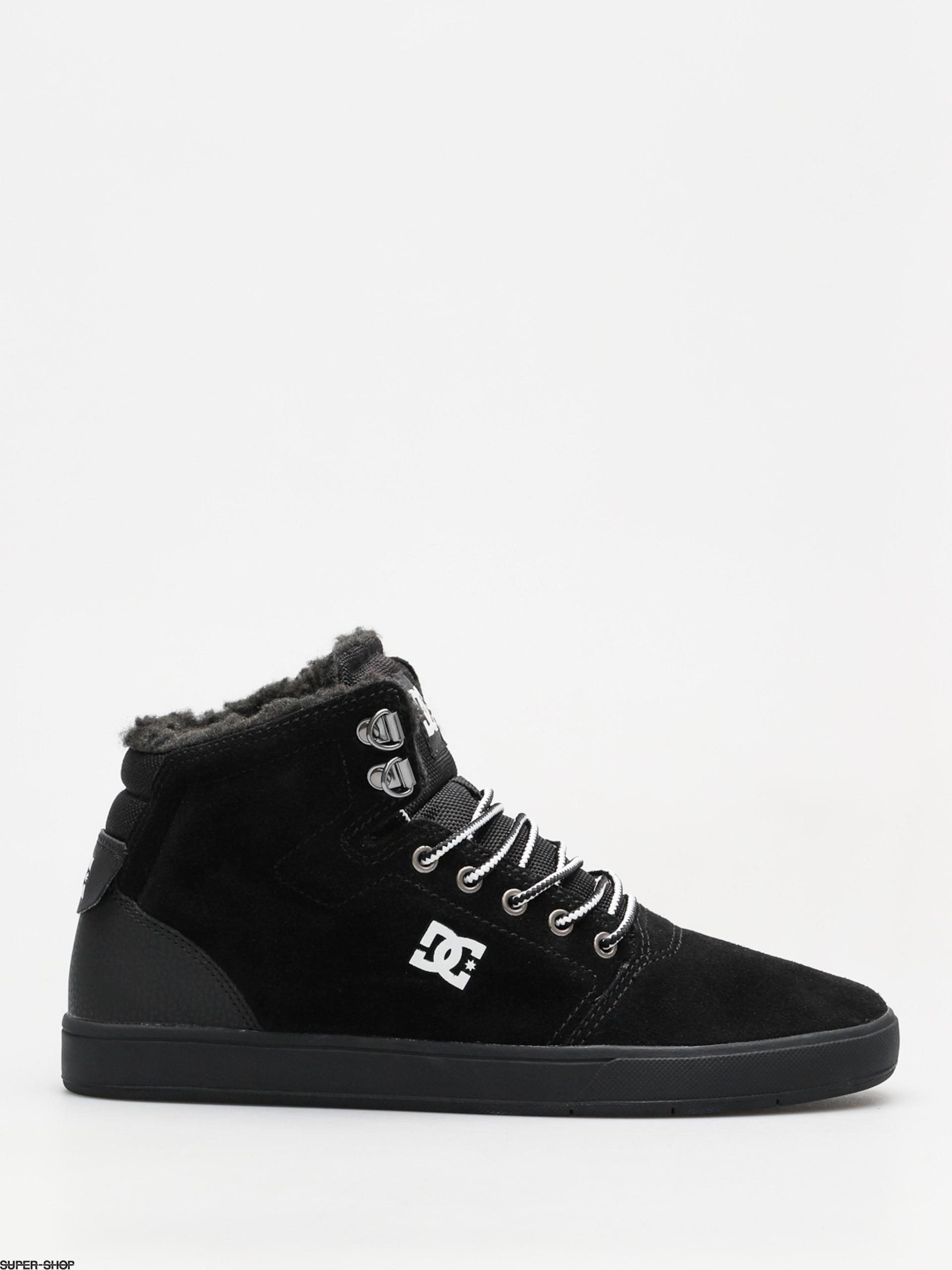 55725e7b417 970235-w1920-dc-winter-shoes-crisis-high-wnt-black-white-black.jpg