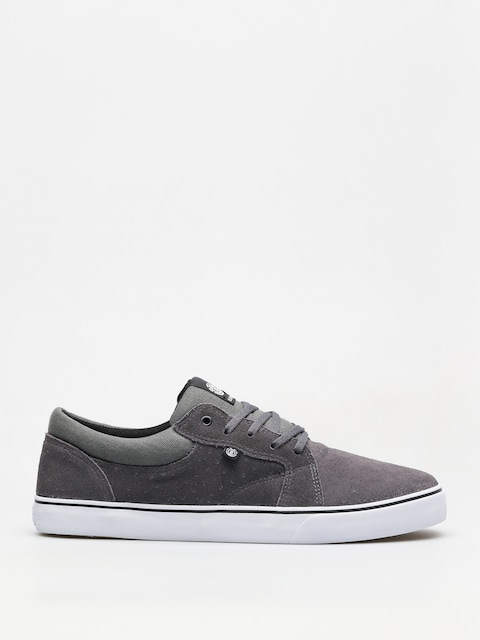 Element Shoes Wasso (asphalt white)