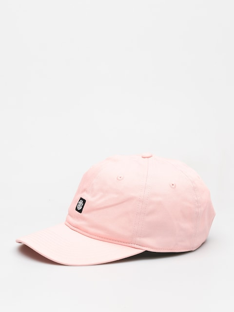 Element Cap Fluky Dad ZD (rose quartz)