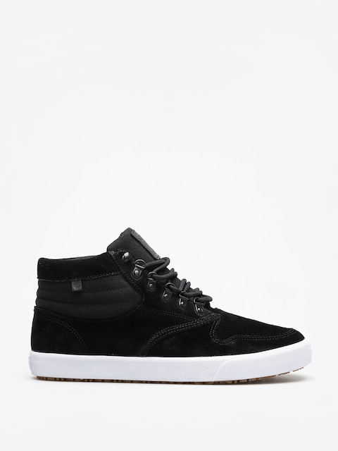 Element Shoes Topaz C3 Mid (flint black)