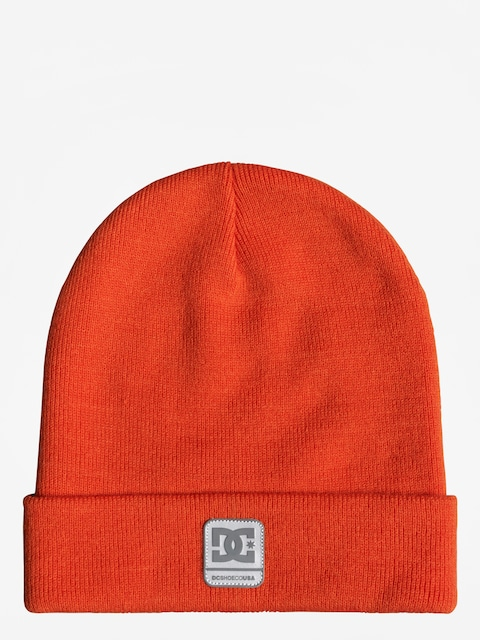 DC Beanie Tall Baller (puffin s bill)